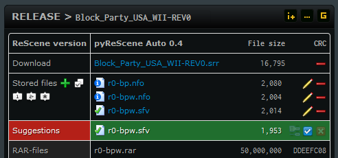 srrdb_nfo_named_as_sfv.png