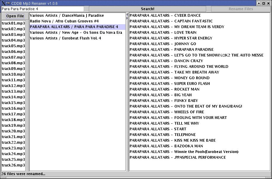 CDDB-Mp3-Renamer.linux4.png