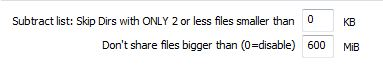 11.dont.share.bigger.files.than.JPG