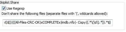 12.enable.regexp.skiplist.JPG
