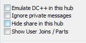 15.never.ever.use.dc.emulation.thx.hub.favorites.properties.JPG