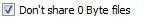 6.advanzed-dont.share.0.byte.files.JPG