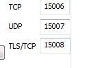 8.example.of.choosen.ports.JPG