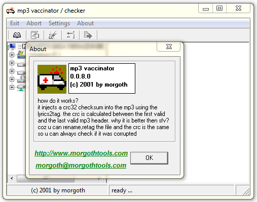 morgoth-mp3-vaccinator.png